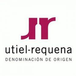 DO Utiel-Requena