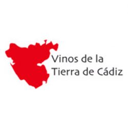 DO Tierra de Cádiz