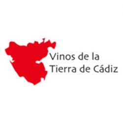 DO Tierra de Cádiz