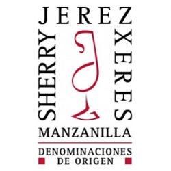 DO Manzanilla - San Lucar